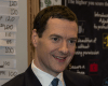 George Osborne just broke an astonishing record, making him the worst Chancellor in UK history