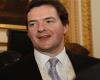 Osborne distracts Britain with his budget, then drops this utter bombshell