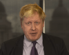 "Boris Johnson releases bizarre video that's left us all asking ""WTF?"""