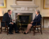 Theresa May unravels during her Brexit showdown with veteran broadcaster Andrew Neil [VIDEO]