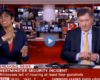 The BBC accidentally broadcasts a Daesh video, an hour after the attack on London [VIDEO]