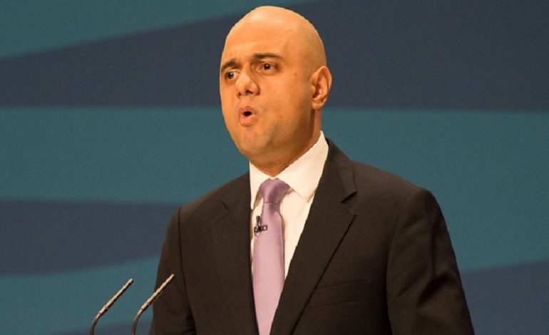 A court just gave Sajid Javid the right to completely ignore democracy
