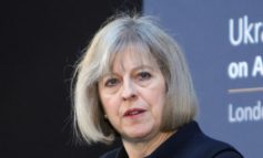 The PM plays a risky game with young people by shafting them right before a general election