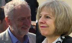No, Theresa May, we haven't forgotten. A Top Tory aide confessed Corbyn could win the election.