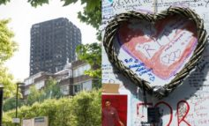Residents are being forced to take matters into their own hands over the Grenfell Tower death toll