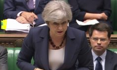 Theresa May just repeatedly lied to try and get the Tories off the hook over Grenfell [VIDEO]