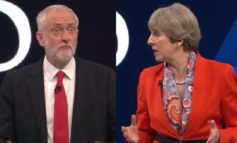 Jeremy Corbyn has just put Labour on general election 'high alert' against Theresa May