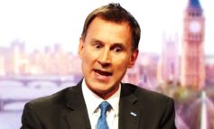 If you're wondering why you can't get a GP appointment, Jeremy Hunt now knows the shocking answer