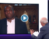 David Lammy demolishes the government's response to the Windrush scandal on Channel 4 News