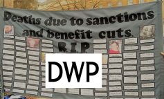 The latest news on the DWP has left its reputation in tatters
