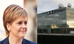 The SNP has officially told Ofcom the BBC is 'failing' Scotland