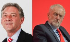 A shock betrayal by the leader of Scottish Labour may hand control of the whole party back to the Blairites