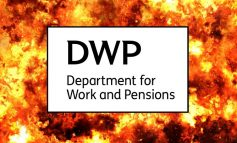 DWP figures just revealed another benefit reform is turning into a disaster