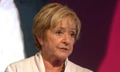 Here's Britain's fitting response to Margaret Hodge's shocking remarks about Labour