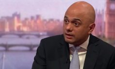 The home secretary has legitimised a far-right myth and people are furious