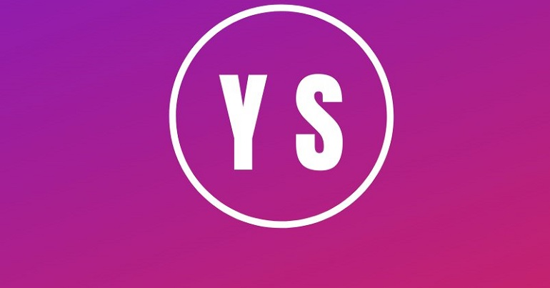 Young Socialists Logo